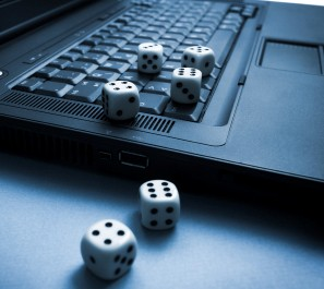 How to stop yourself from online gambling