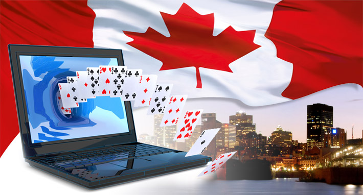 most secure online casinos